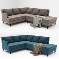max jett sofa