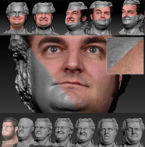 Face Scan.jpg