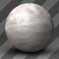Miscellaneous Shader_018