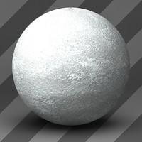 Miscellaneous Shader_026