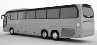 3d neoplan tourliner