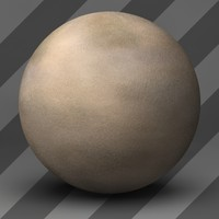 Miscellaneous Shader_034