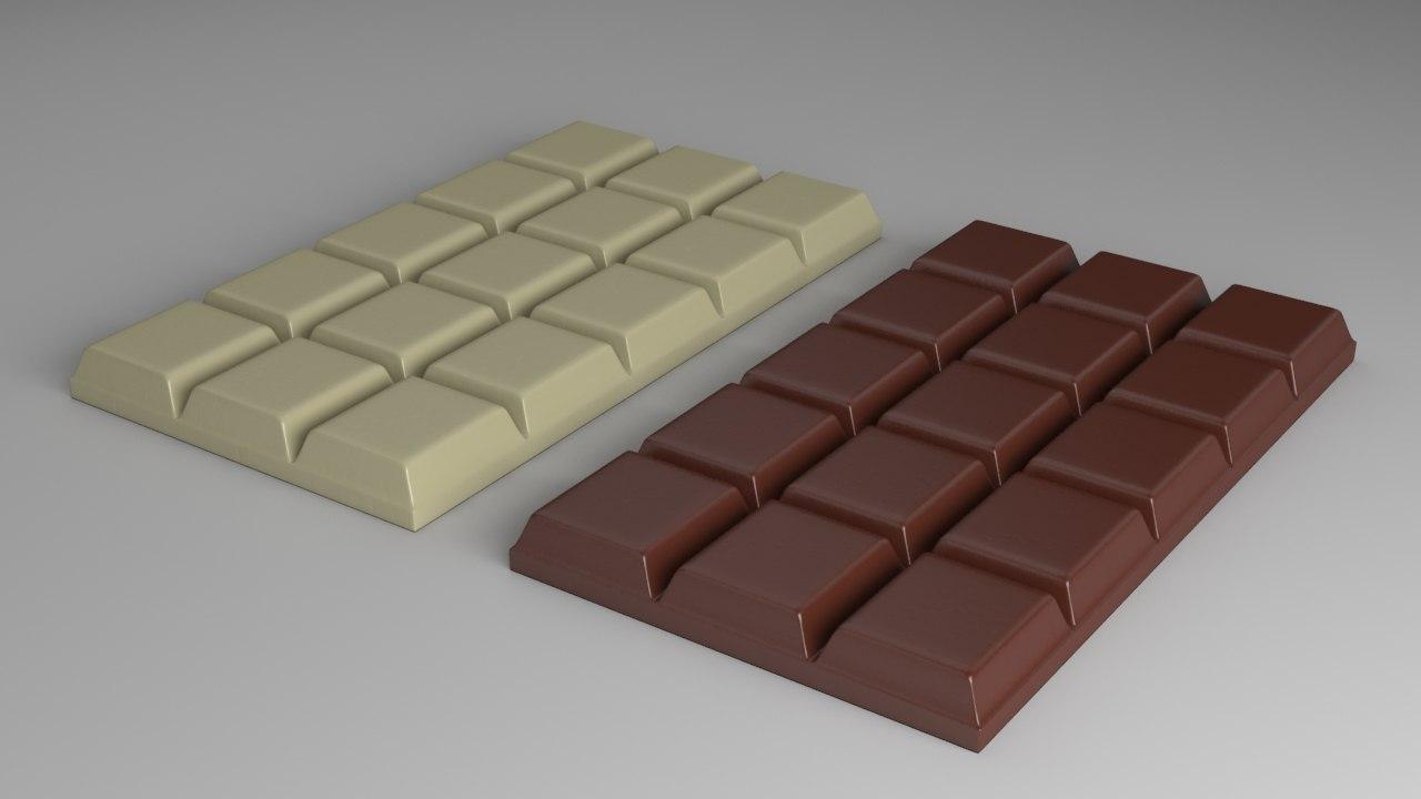chocolates2.jpg