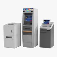 max bank machines