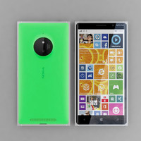 max nokia lumia 830 green