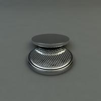 lithium cr 2032 max