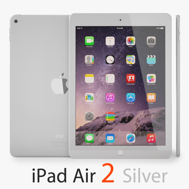Apple iPad Air 2 Silver1.jpg
