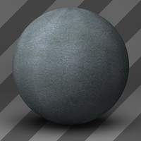 Miscellaneous Shader_036