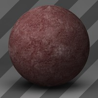 Miscellaneous Shader_037