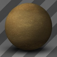 Miscellaneous Shader_040