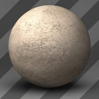 Miscellaneous Shader_047