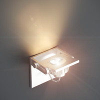 max wall light