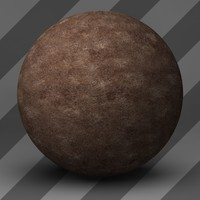 Miscellaneous Shader_059