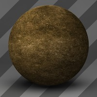 Miscellaneous Shader_063