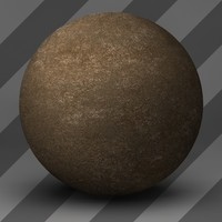 Miscellaneous Shader_064
