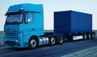 Actros6x2_and_container_trailer