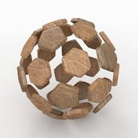 soccer ball ma