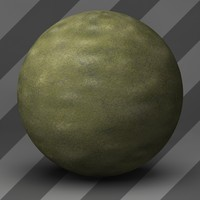 Miscellaneous Shader_071