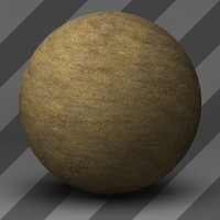 Miscellaneous Shader_073