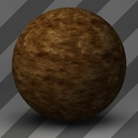 Miscellaneous Shader_078