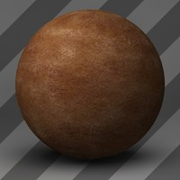 Miscellaneous Shader_079