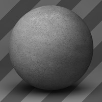 Miscellaneous Shader_083