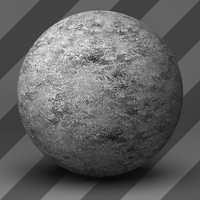 Miscellaneous Shader_089