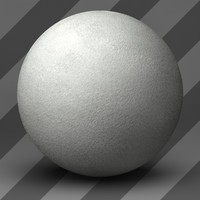Miscellaneous Shader_095