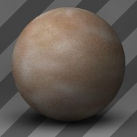 Miscellaneous Shader_097