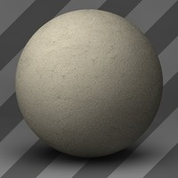 Miscellaneous Shader_099
