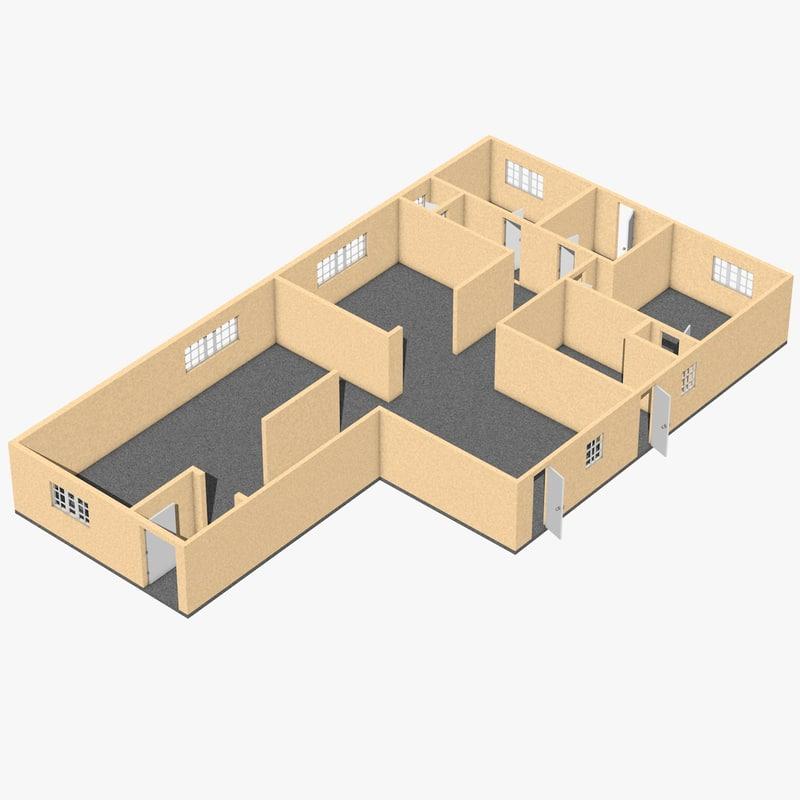 floorplan001.jpg