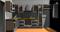 009-kitchen-home design
