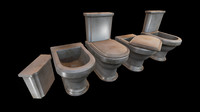 maya wc