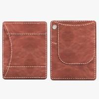 3d 3ds wallet