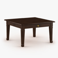 maya ikea markor coffee table