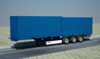 schmitz containers max