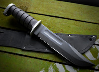 free max mode combat knife