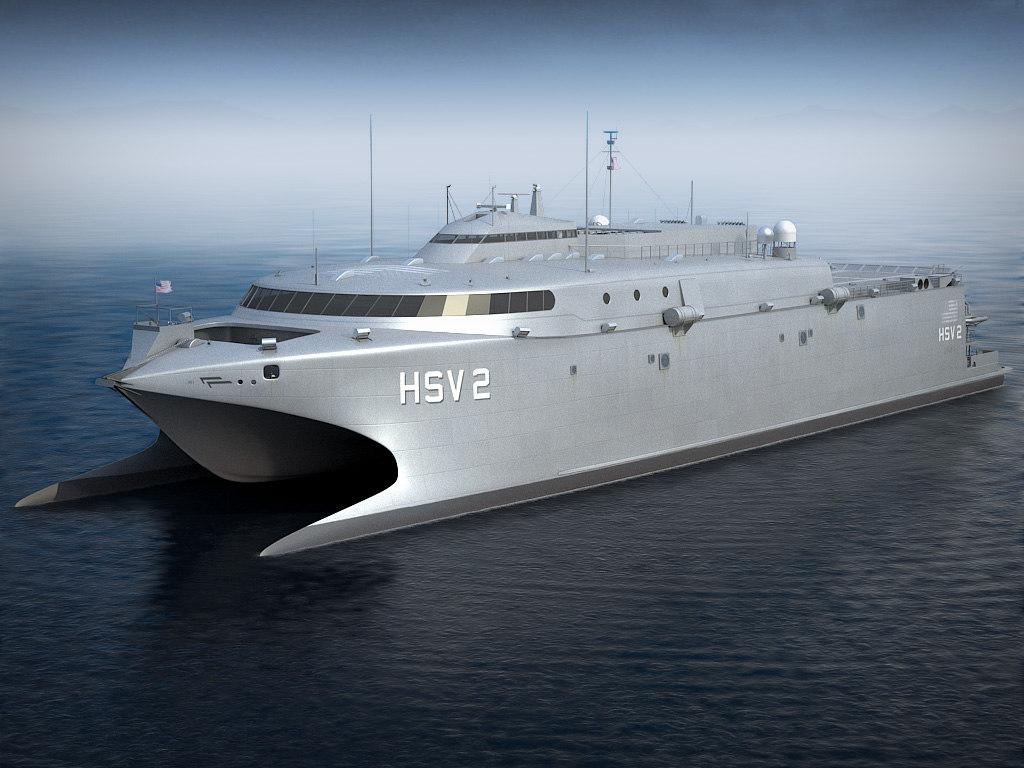 Ship_US_Navy_HSV2_0011.jpg
