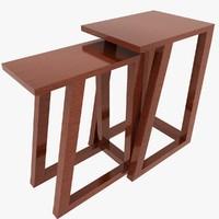 max stool