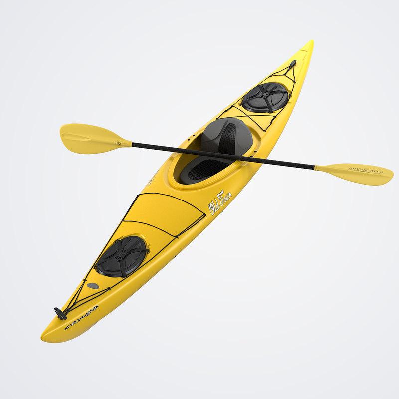 b Kayak0001.jpg