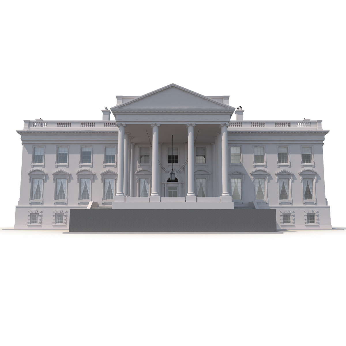 White_House_001.jpg