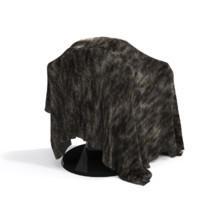 6 Fur Textures