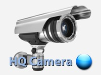 surveillance camera security max