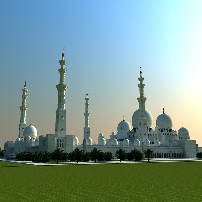 Sheikh Zayed Mosque 001.jpg