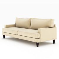 Ramey sofa 02