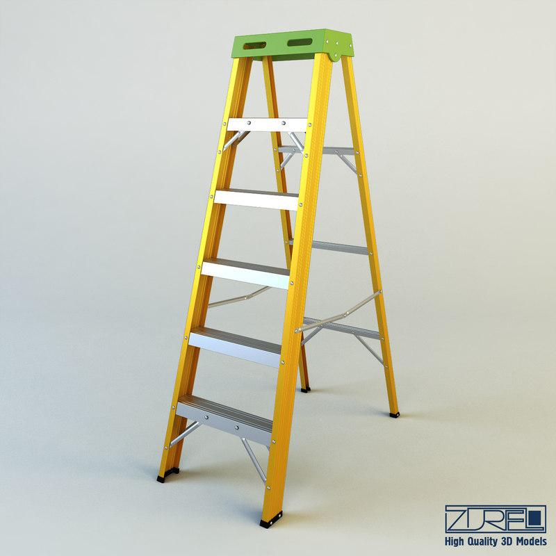 Ladder_0000.jpg