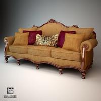 Sofa Gallery