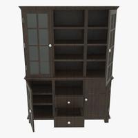 Storage Cabinet_01