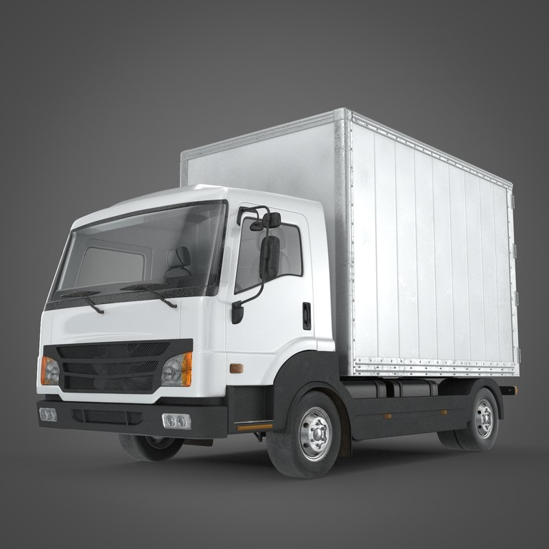 00025_Delivery_Truck_01_Preview-01.jpg