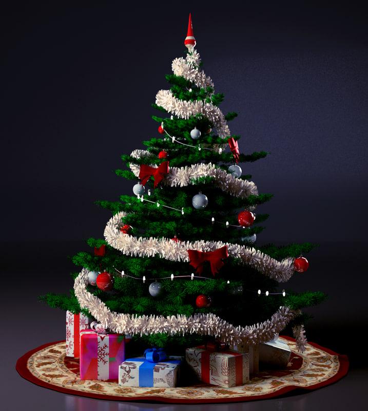 christmass-tree.jpg